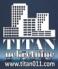 titan011