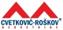 Cvetković - Roškov