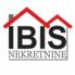 IBIS Nekretnine