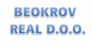 BEOKROV REAL doo Beograd