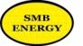 SMB ENERGY