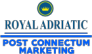 Royal adriatic i Post connectum marketing