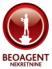 BEOAGENT DOO BEOGRAD