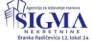 Sigma Projekt