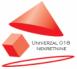 Univerzal 018 nekretnine Niš