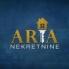 Aria nekretnine
