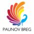 Paunov Breg Projects Beograd