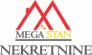 MEGA STAN 021