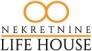 Life House Nekretnine
