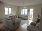 Beograd Palilula 259.000€ Kuća Prodaja
