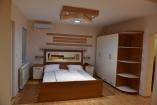 Paraćin  150.000€ Kuća Prodaja