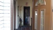 Paraćin Gloždak 55.000€ Kuća Prodaja