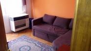 Kragujevac Bubanj 170€ Flat Rent