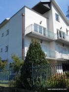 Beograd Čukarica 165.000€ Kuća Prodaja