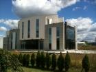 Beograd Palilula Dogovor Projekat Prodaja