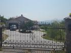 Niš Vinik 138.500€ Kuća Prodaja