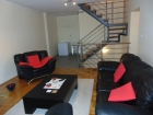 Beograd Obrenovac 63.000€ Wohnung Verkauf
