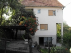 Kragujevac Centar 73.000€ Kuća Prodaja