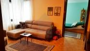 Beograd Palilula 62.500€ Stan Prodaja