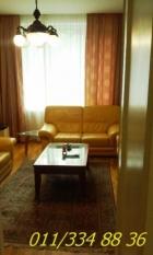 Beograd Stari Grad 279.000€ Stan Prodaja