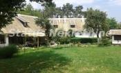 Beočin  206.000€ Kuća Prodaja