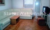 Novi Sad Centar 186.250€ Stan Prodaja