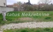 Novi Sad Avijatičarsko naselje 72.800€ Plac Prodaja