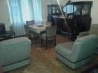 Beograd Vračar 184.000€ Stan Prodaja