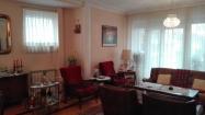 Beograd Zemun 245.000€ Kuća Prodaja