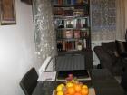 Beograd Palilula 46.000€ Stan Prodaja