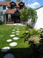 Beograd Zemun 135.000€ Kuća Prodaja