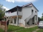 Beograd  145.000€ Kuća Prodaja