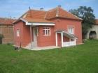Niš  33.000€ Kuća Prodaja