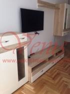 Novi Sad Centar 400€ Stan Izdavanje