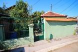 Niš Kičevo 21.000€ Kuća Prodaja