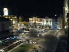 Novi Sad Centar 504.000€ Stan Prodaja