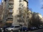 Beograd Vračar 158.000€ Stan Prodaja