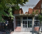 Niš Centar 69.000€ Kuća Prodaja