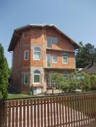 Beograd Obrenovac 150.000€ Kuća Prodaja