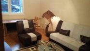 Beograd Voždovac 300€ Flat Rent