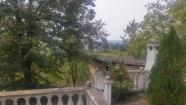 Beograd Obrenovac 35.000€ Vikendica Prodaja