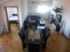 Beograd Obrenovac 71.500€ Kuća Prodaja