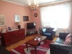 Beograd Zemun 137.000€ Kuća Prodaja