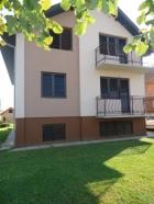 Beograd Obrenovac 90.000€ Kuća Prodaja