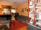 Beograd Voždovac 124.900€ Stan Prodaja