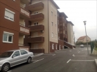 Beograd Zvezdara 1.000&nbsp;€/m<sup>2</sup> Projekat Prodaja