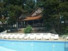 Beograd Grocka 249.000€ Kuća Prodaja