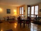 Beograd Stari Grad 350.000€ Stan Prodaja