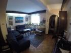 Beograd Zemun 127.000€ Kuća Prodaja
