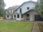 Beograd Obrenovac 55.000€ Kuća Prodaja